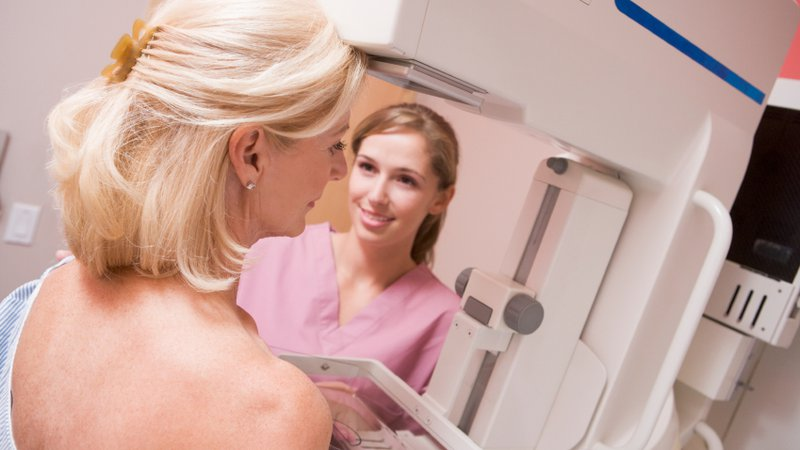 For preventive breast cancer care led by compassionate physicians, the Cox breast care center in Springfield, Mo. is a leading provider.
