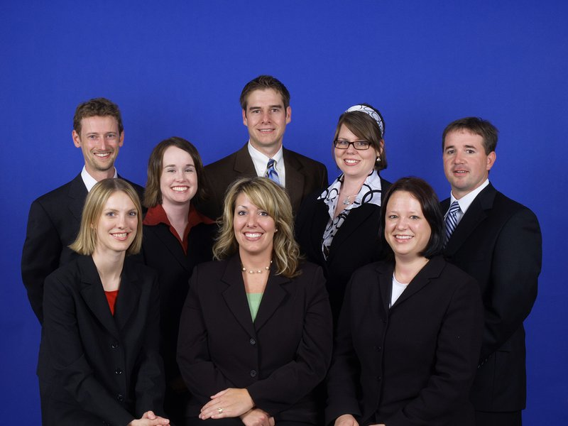 2007 graduates GROUP.jpg