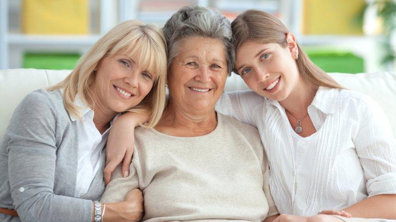 The Cox breast care center in Springfield, Mo. offers preventive care for breast cancer.