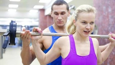 Vegetarian diet plan while working out