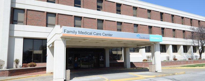 FMCC clinic
