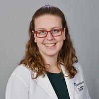 Jenny Eichhorn, MD