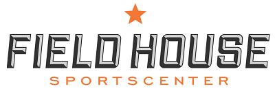 Field House logo