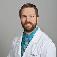Joshua Gaede, MD