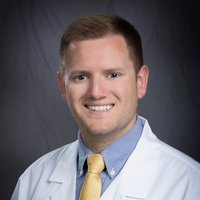 Steven James, MD