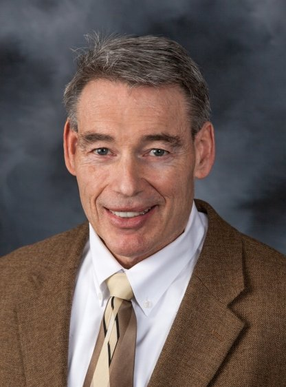 Oncologist Raymond Lobins will speak about lung cancer treatments.