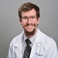 Cody Rogers, MD