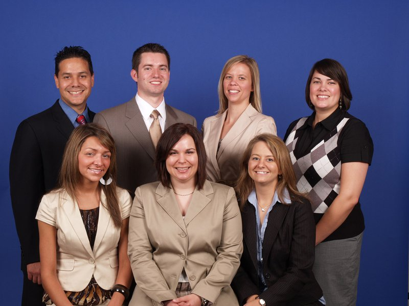 2008 GROUP.jpg