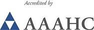 AAAHC Accreditation Logo.jpg