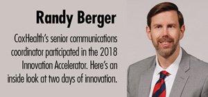 InnovationAccelerator2018Randy