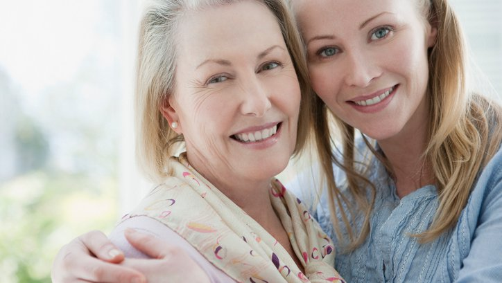 The CoxHealth Women's Center in Branson, Mo., offers the one-on-one care you need in one convenient location.