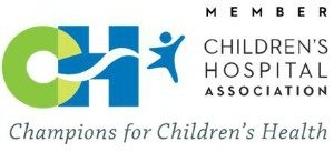 CHA Logo 3