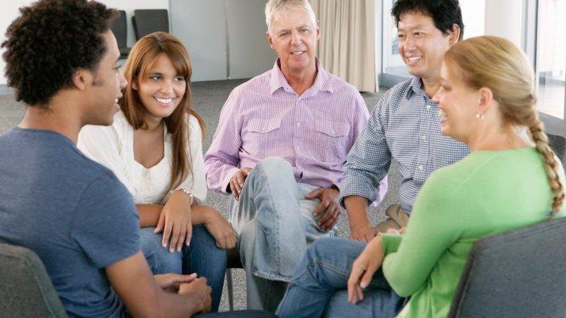 Survival Tips for Parents