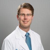 Matthew Dalke, MD