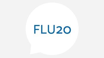 Flu20 promo image