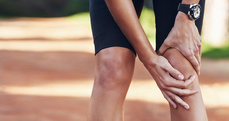 Ortho Sports Med