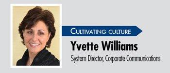 YvetteWWTkculture