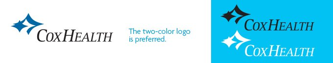 Logo Standards correct usage