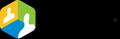 vidyo logo2.png